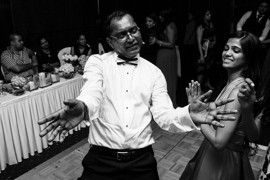 Pearl-and-Sayantan-Dubai-Wedding-0037.JPG