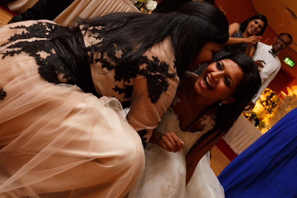 Pearl-and-Sayantan-Dubai-Wedding-0038.JPG