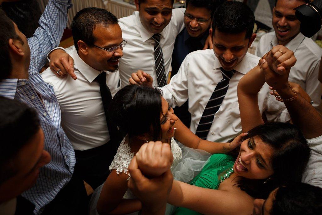 Pearl-and-Sayantan-Dubai-Wedding-0039.JPG