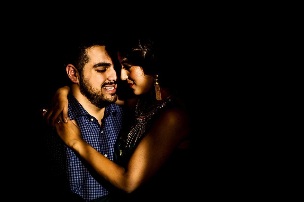 Ekta-Manish-PreWeddingShoot-WebSize-0009.jpg