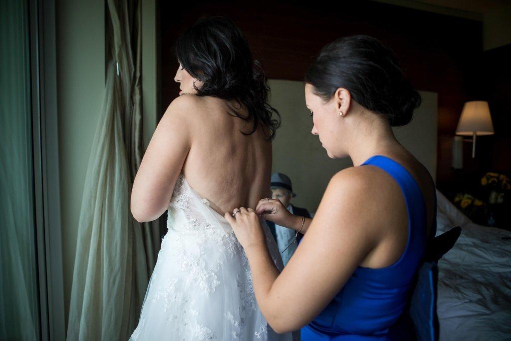 Park-Hyatt-Dubai-Wedding-Steven-Lorraine-0646.jpg