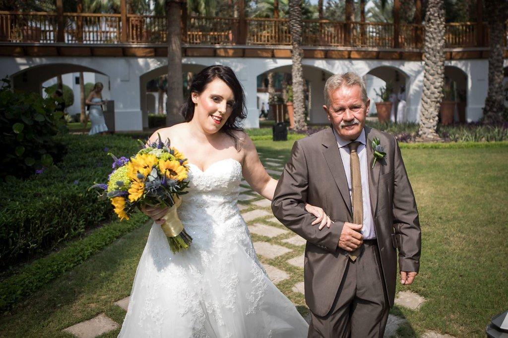 Park-Hyatt-Dubai-Wedding-Steven-Lorraine-0647.jpg