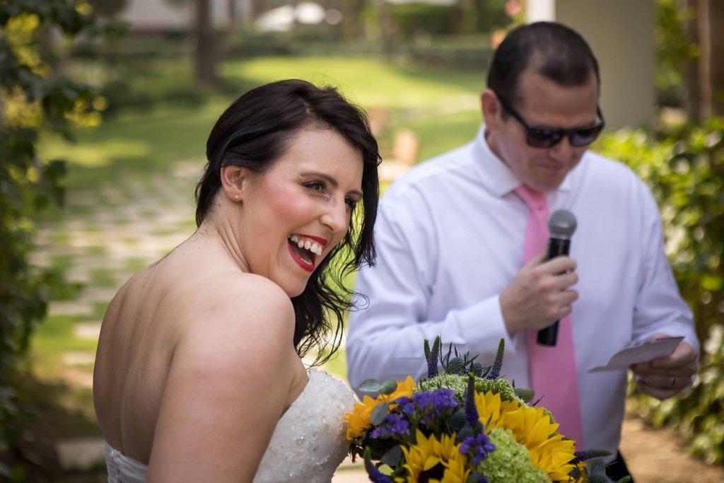 Park-Hyatt-Dubai-Wedding-Steven-Lorraine-0651.jpg