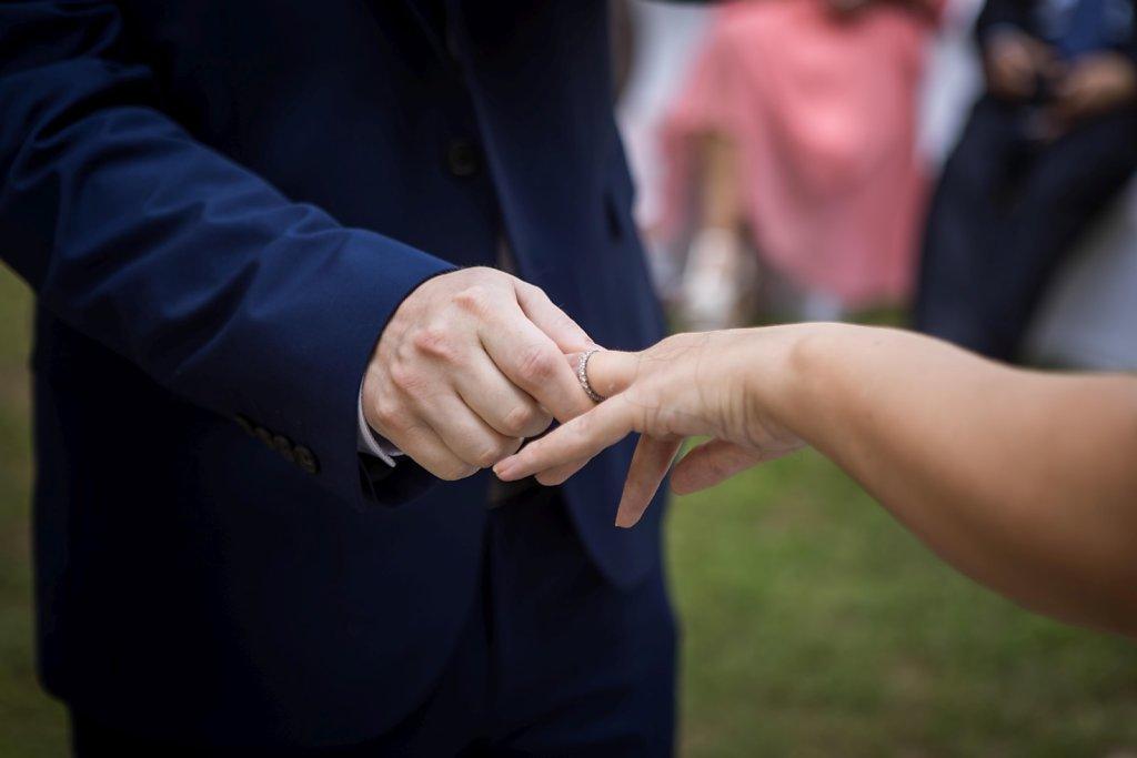 Park-Hyatt-Dubai-Wedding-Steven-Lorraine-0653.jpg