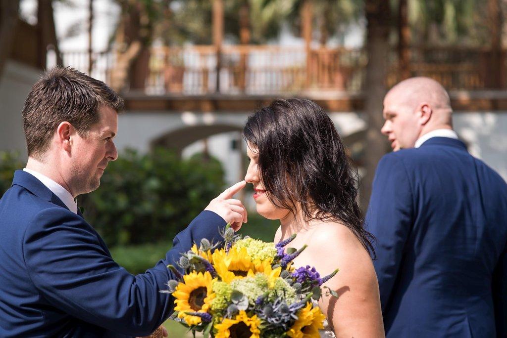 Park-Hyatt-Dubai-Wedding-Steven-Lorraine-0657.jpg
