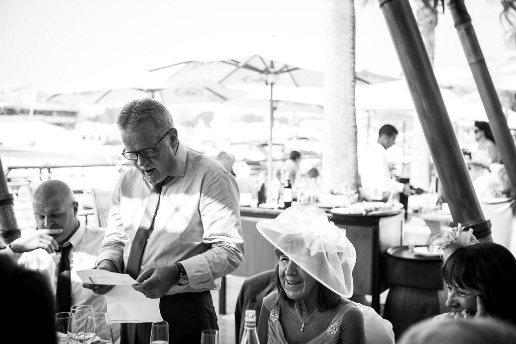 Park-Hyatt-Dubai-Wedding-Steven-Lorraine-0667.jpg