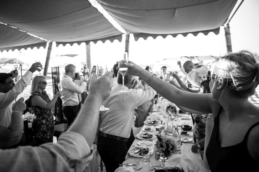 Park-Hyatt-Dubai-Wedding-Steven-Lorraine-0668.jpg
