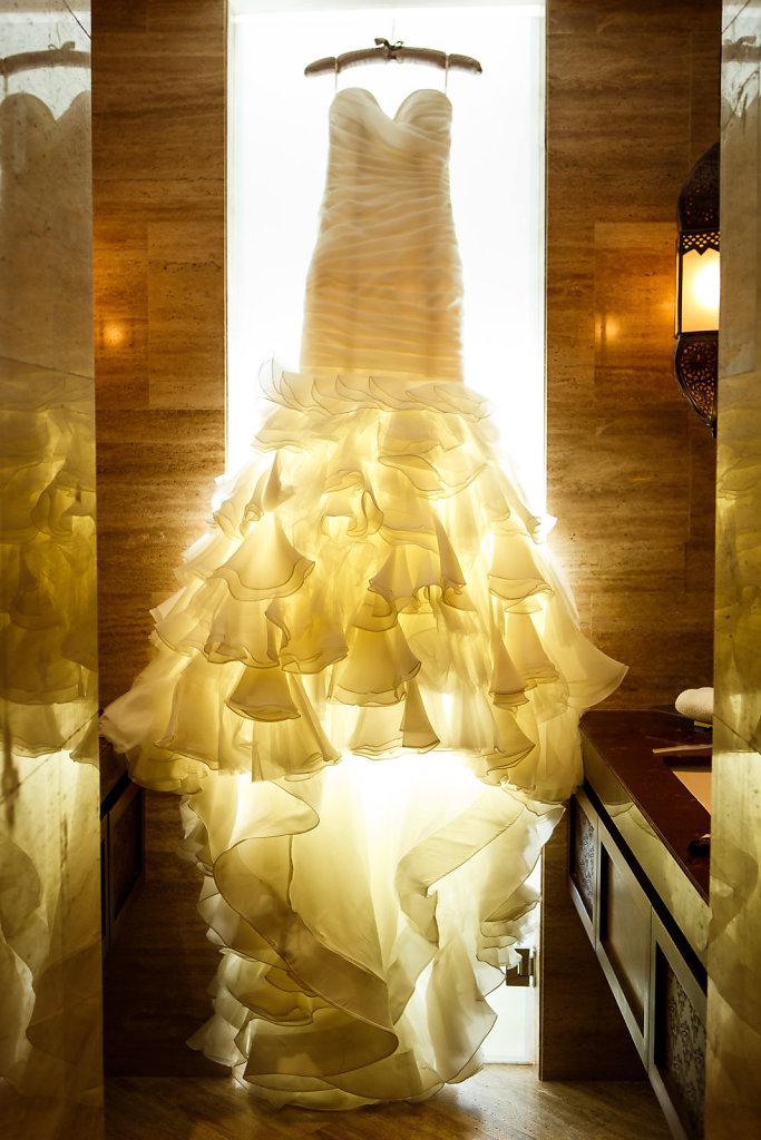 Ibn-Battuta-Hotel-MovenPick-Nigerian-Wedding-0004.jpg