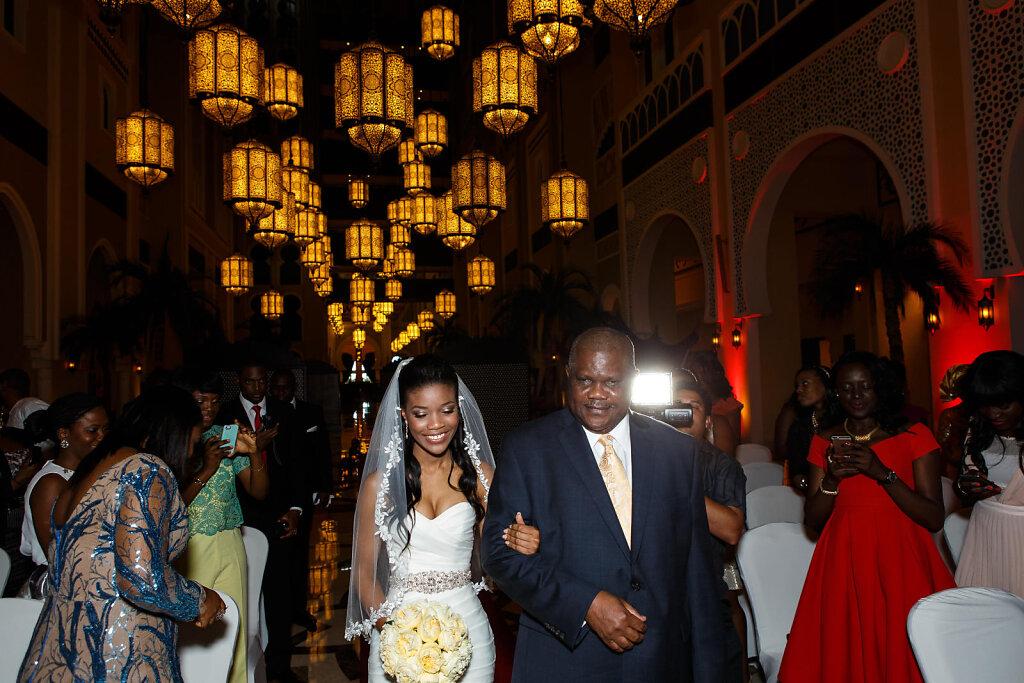 Ibn-Battuta-Hotel-MovenPick-Nigerian-Wedding-0009.jpg