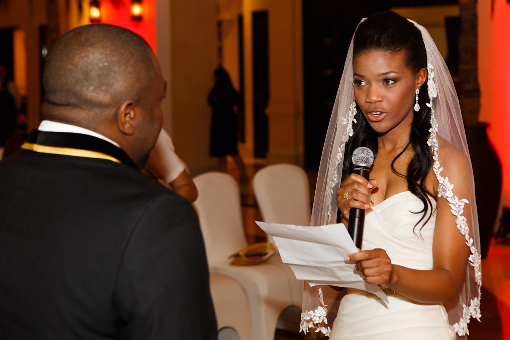 Ibn-Battuta-Hotel-MovenPick-Nigerian-Wedding-0011.jpg