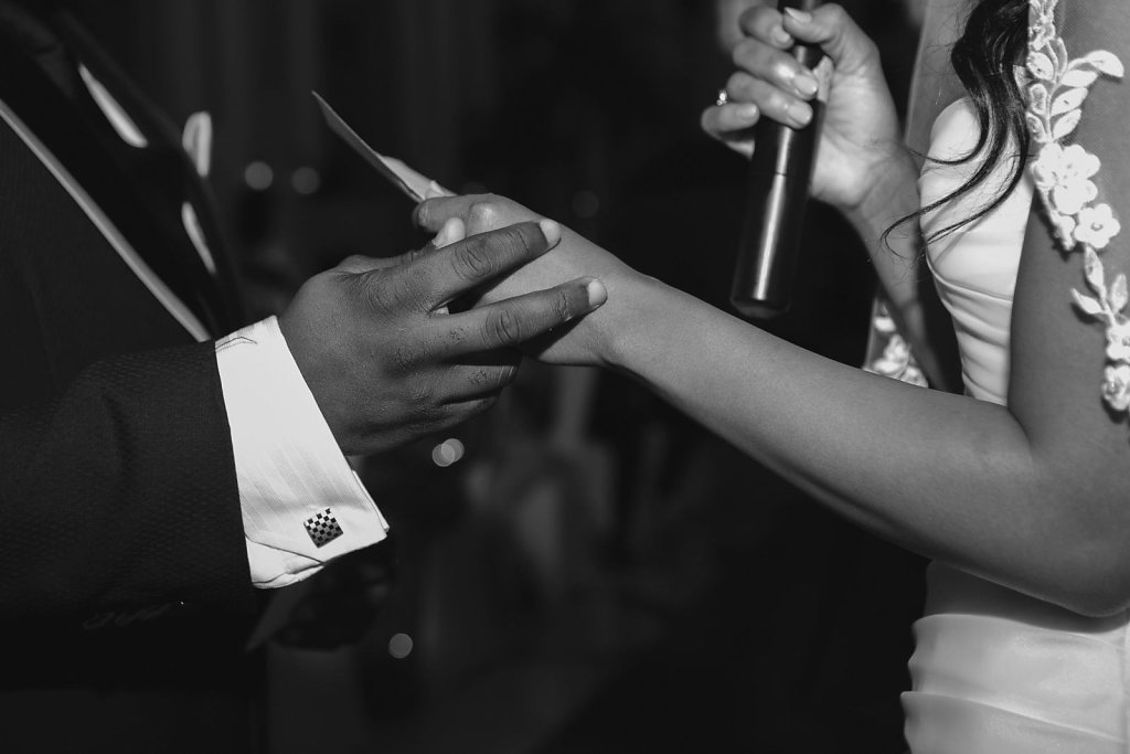 Ibn-Battuta-Hotel-MovenPick-Nigerian-Wedding-0012.jpg