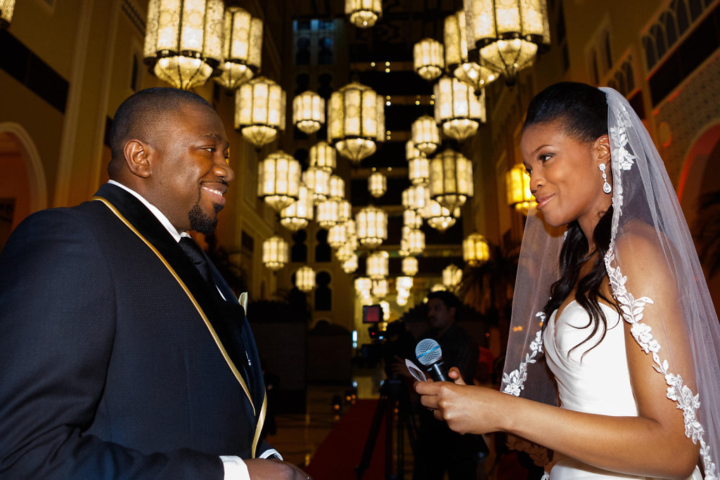 Ibn-Battuta-Hotel-MovenPick-Nigerian-Wedding-0013.jpg