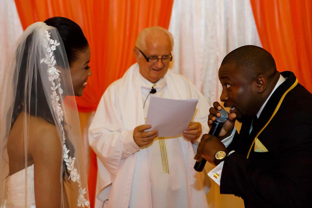Ibn-Battuta-Hotel-MovenPick-Nigerian-Wedding-0014.jpg