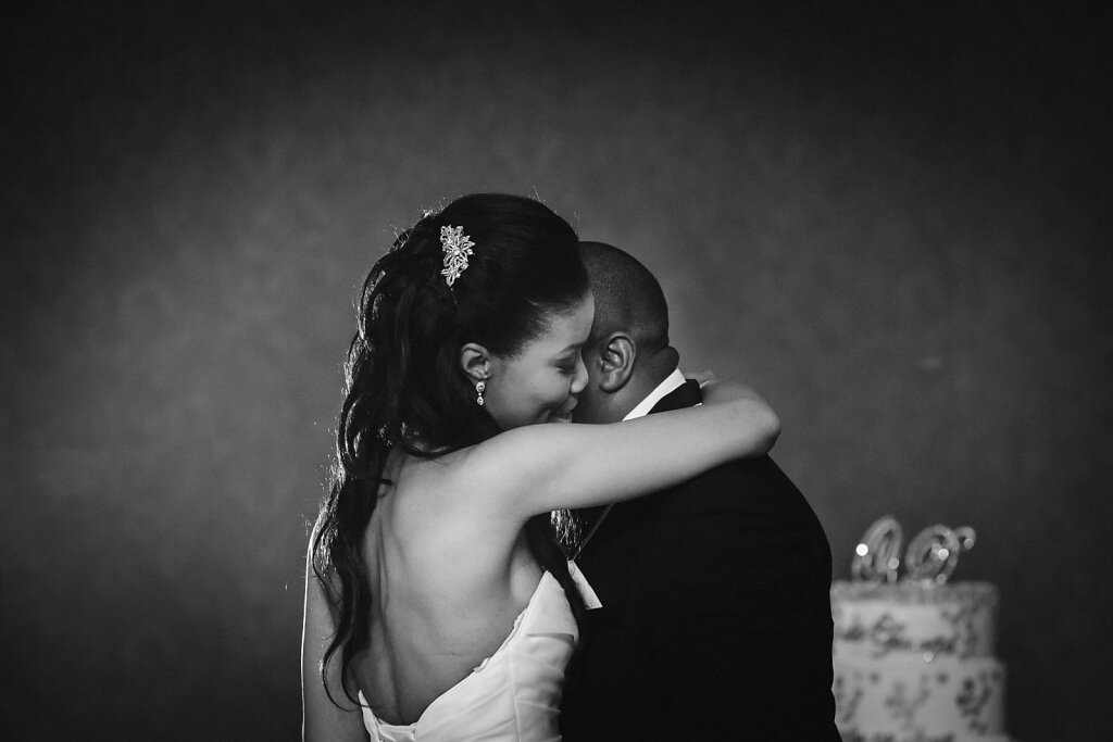 Ibn-Battuta-Hotel-MovenPick-Nigerian-Wedding-0026.jpg
