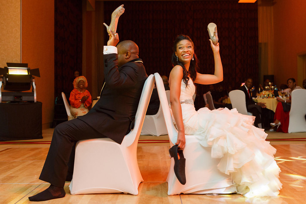 Ibn-Battuta-Hotel-MovenPick-Nigerian-Wedding-0029.jpg