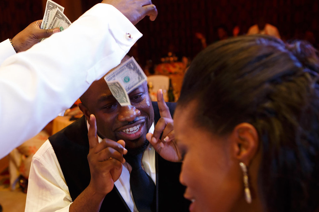 Ibn-Battuta-Hotel-MovenPick-Nigerian-Wedding-0034.jpg