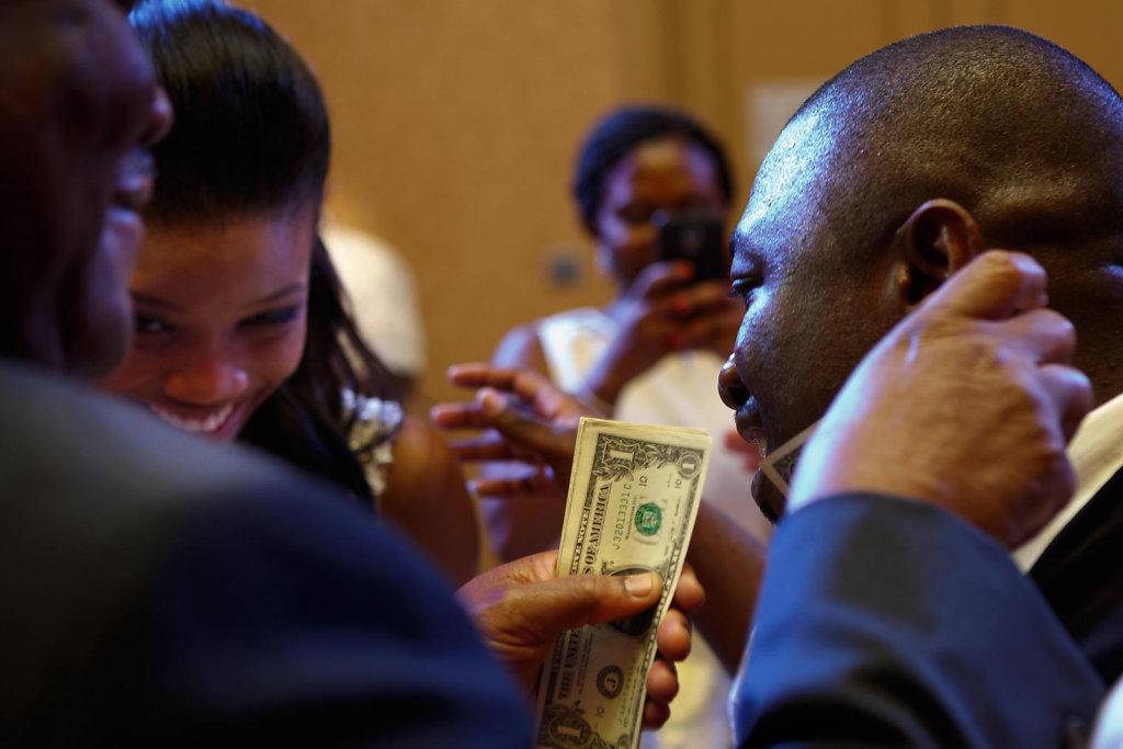 Ibn-Battuta-Hotel-MovenPick-Nigerian-Wedding-0035.jpg