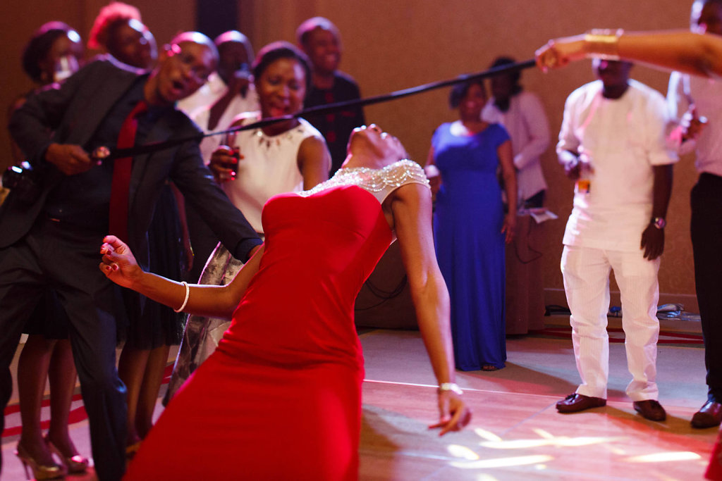 Ibn-Battuta-Hotel-MovenPick-Nigerian-Wedding-0038.jpg