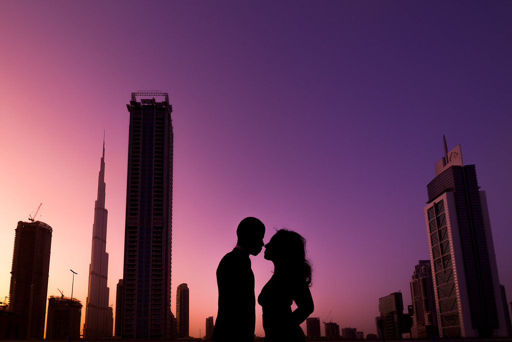 Best-Dubai-PreWedding-Engagement-Photos
