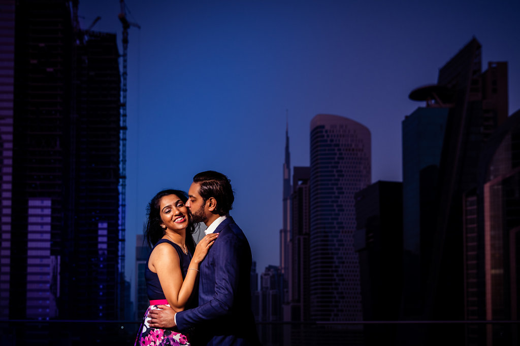 Wedding Photographer JW Marriott Marquis Dubai Hotel Business Bay