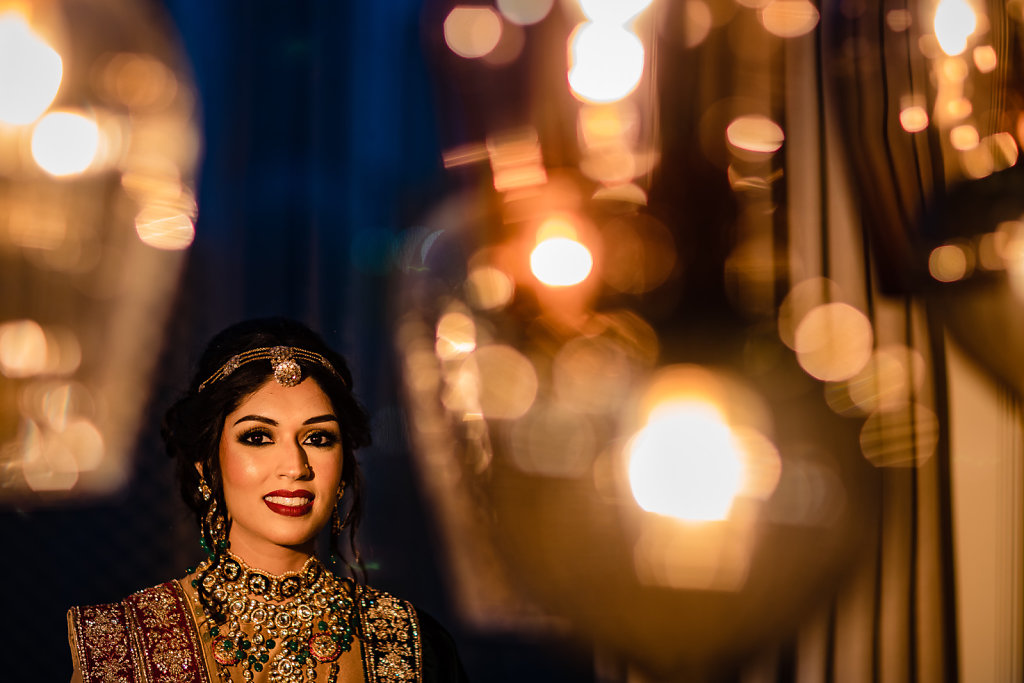 Address_Montgomerie_Taj_Business_Bay_Indian_Wedding_Annum_Fahad