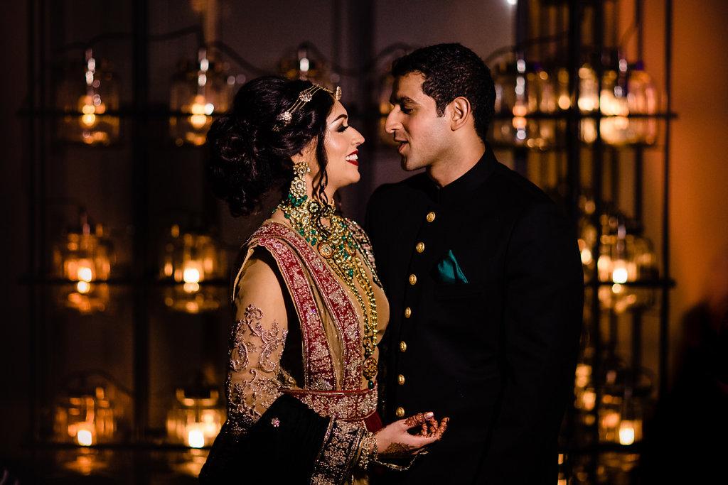 Address_Montgomerie_Taj_Business_Bay_Indian_Wedding_Annum_Fahad