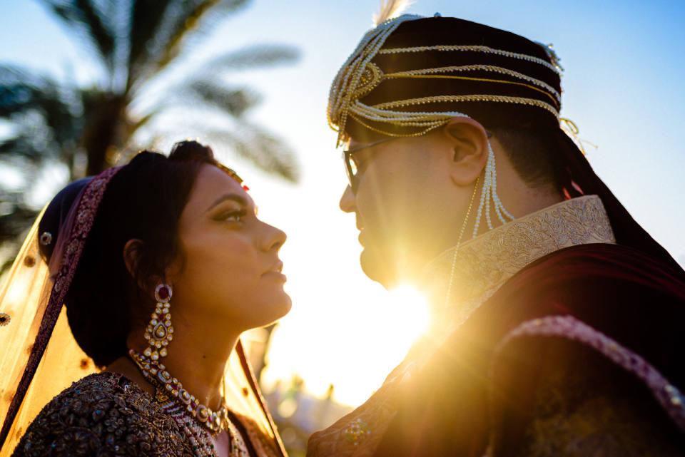 Dating Indian in Dubai
