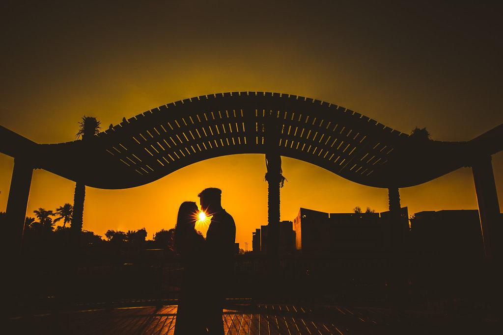 Dubai-Jumeirah-Beach-Couple-Shoot-Priyanka-Jay-0005.jpg