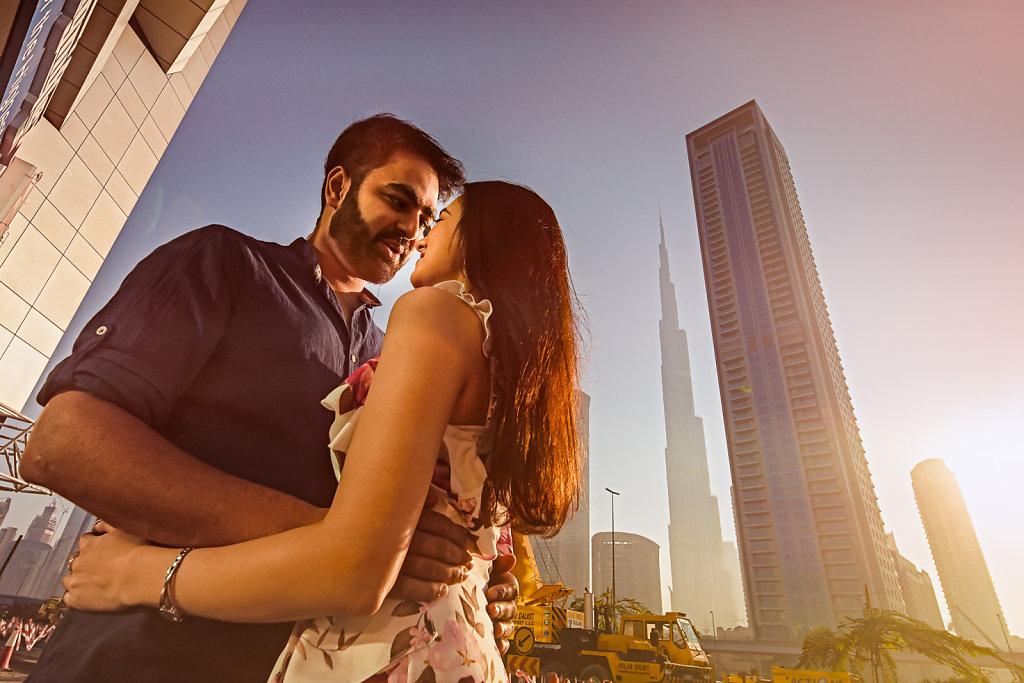 Dubai-Jumeirah-Beach-Couple-Shoot-Priyanka-Jay-0008.jpg