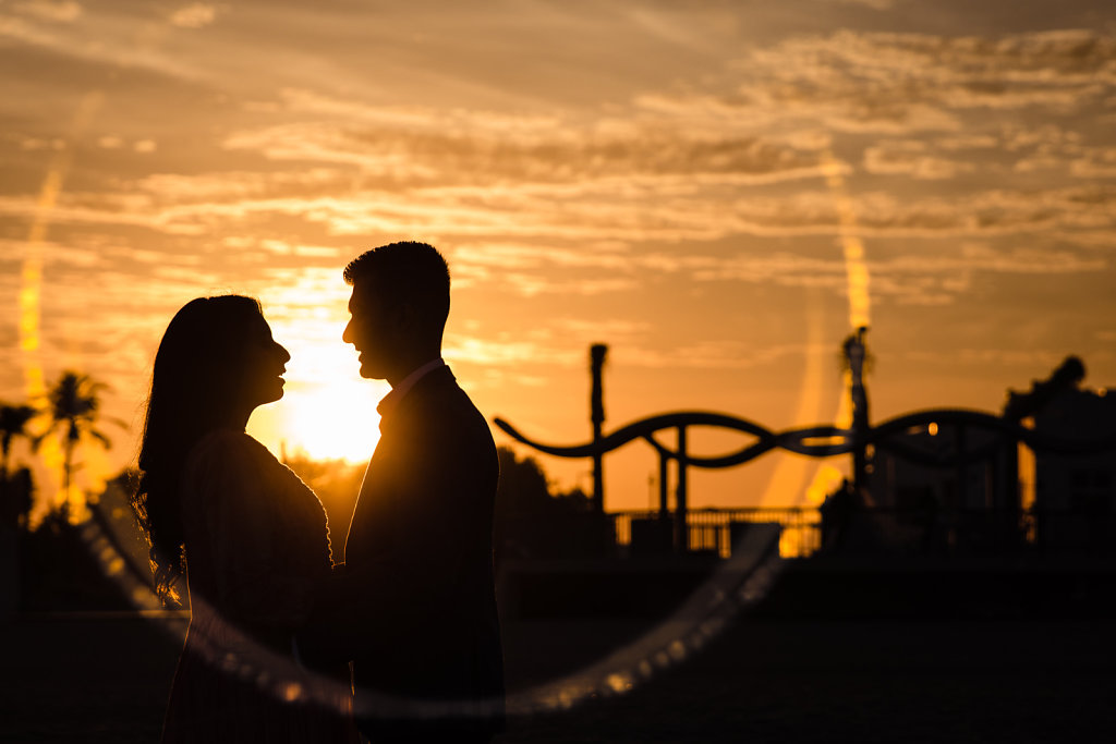 Dubai-Destination-Wedding-Engagement-Photoshoot-Krishma-Shyam-0004.jpg