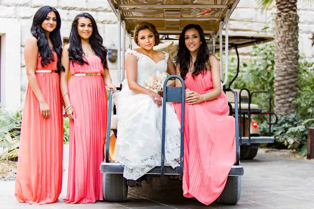 Al-Qasr-Wedding-JebelAli-Gurudwara-Wedding-0002.jpg