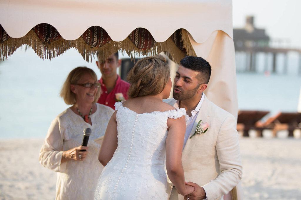 Al-Qasr-Wedding-JebelAli-Gurudwara-Wedding-0011.jpg