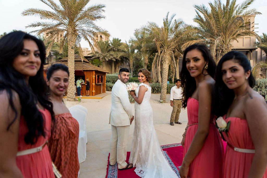 Al-Qasr-Wedding-JebelAli-Gurudwara-Wedding-0014.jpg