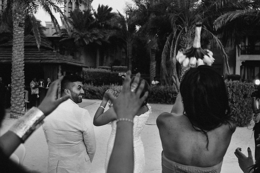 Al-Qasr-Wedding-JebelAli-Gurudwara-Wedding-0015.jpg
