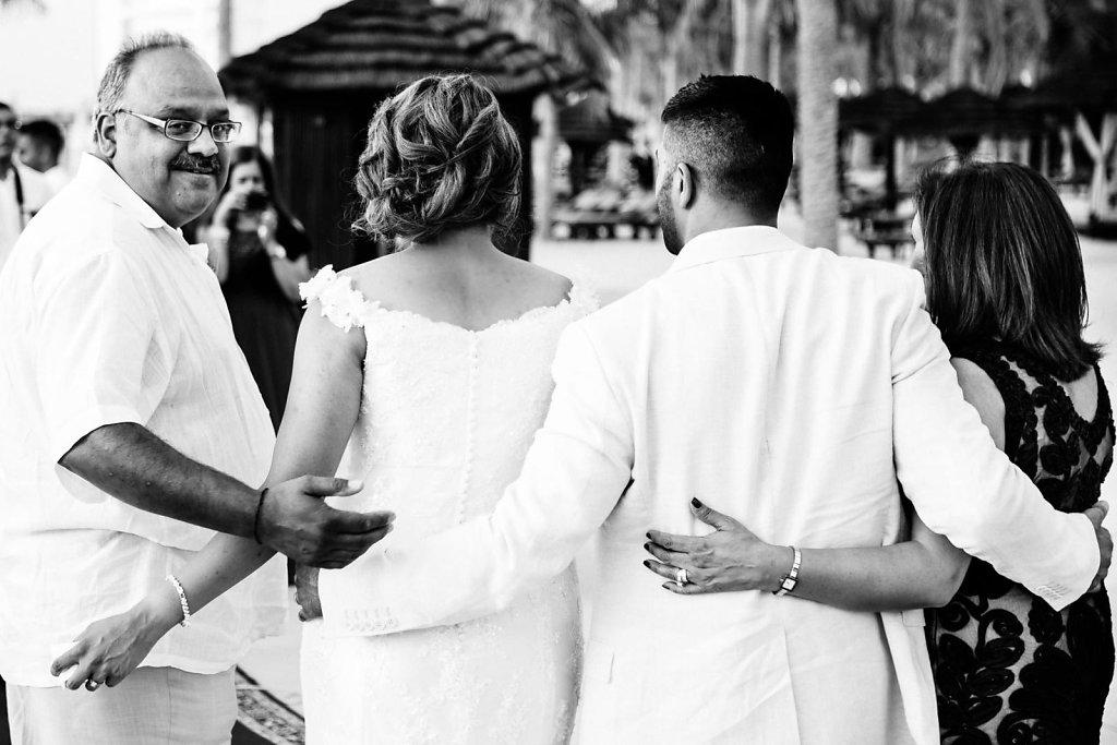 Al-Qasr-Wedding-JebelAli-Gurudwara-Wedding-0018.jpg