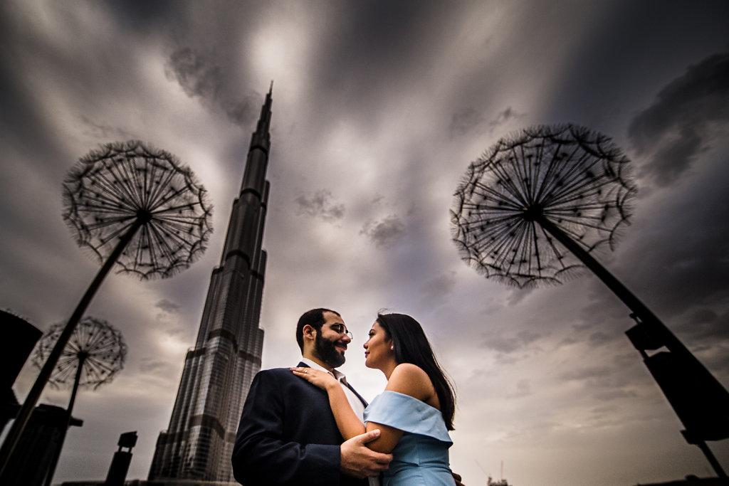 Burj-Khalifa-Couple-Session-Yahia-Maria-004.jpg